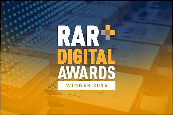rar-digital-award1