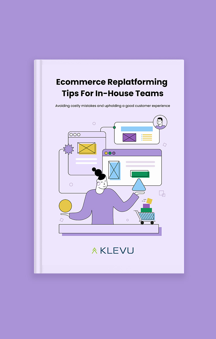 Ecommerce Replatforming Tips For In-House Teams