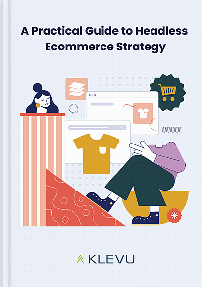 A Practical Guide to Headless Ecommerce Strategy
