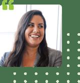 Jennifer Courtney, Director of Ecommerce, Monin