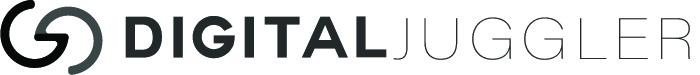 digitaljuggler_logo_2021